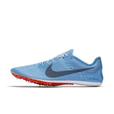 Купить Беговые шиповки унисекс Nike Zoom Victory Elite 2