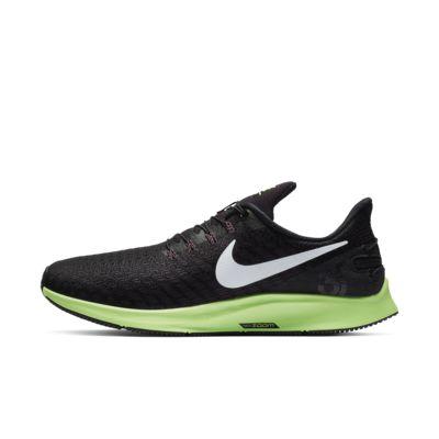 Nike Air Zoom Pegasus 35 FlyEase Sabatilles de running - Home