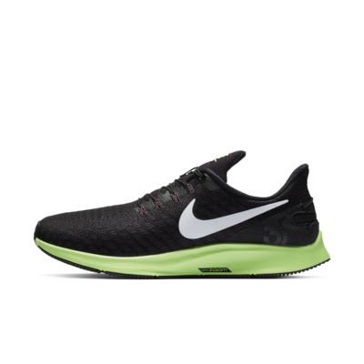 Chaussure de running Nike Air Zoom Pegasus 35 FlyEase pour Homme