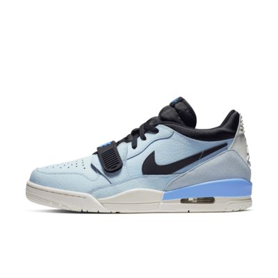 Scarpa Air Jordan Legacy 312 Low - Uomo