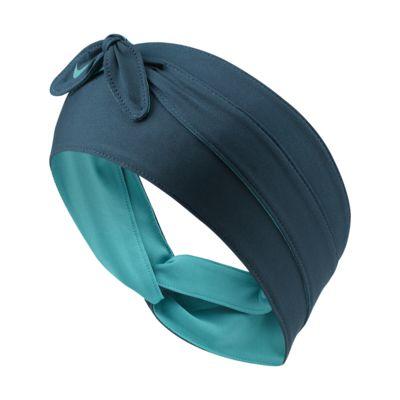 Nike-bandana