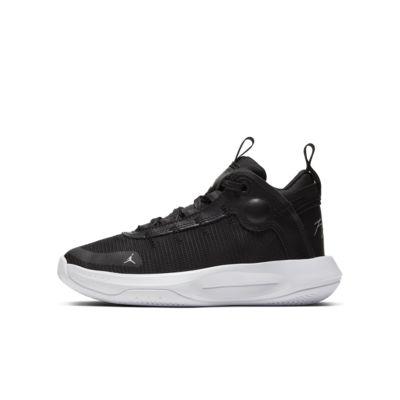 Jordan Jumpman 2020 Big Kids' Basketball Shoe