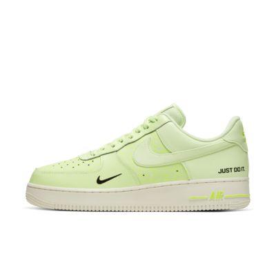 Nike Air Force 1 LV8 Men's Shoe