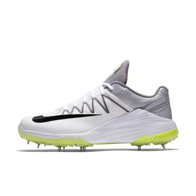 รองเท้าคริกเก็ต Nike Domain 2 Unisex