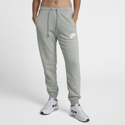 Nike Sportswear Rally Women's Pants