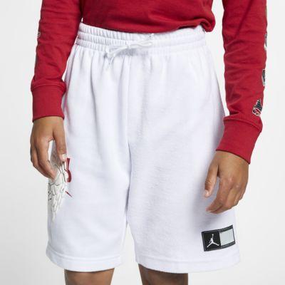Jordan Wings Big Kids' (Boys') Shorts
