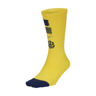 Nike Spark Running Crew Socks