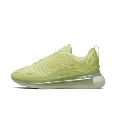 Scarpa Nike Air Max 720 SE - Donna