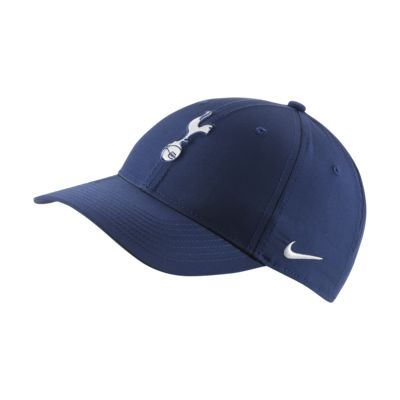 Czapka uniseks Nike Legacy91 Tottenham Hotspur