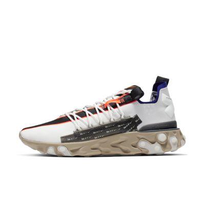 Sko Nike ISPA React WR för män
