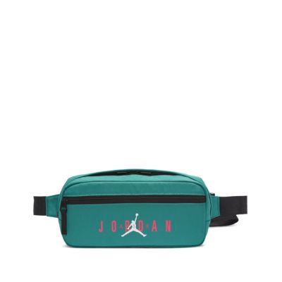 Air Jordan Crossbody Bag