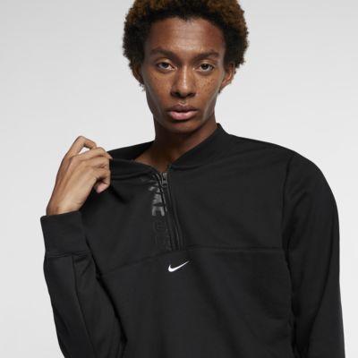 Nike SB Icon Skatetop voor heren