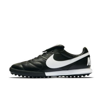 Scarpa da calcio per erba sintetica Nike Premier II