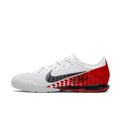 Nike Mercurial Vapor 13 Pro Neymar Jr. IC fotballsko til innendørsbane/gate