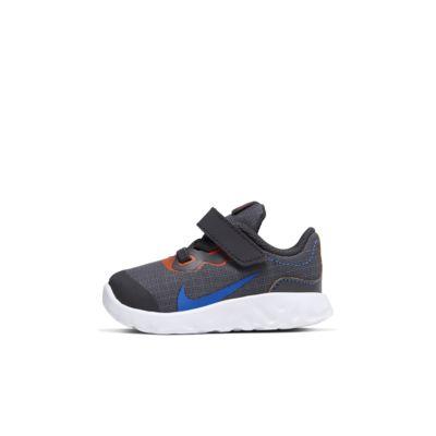 Nike Explore Strada Infant/Toddler Shoe
