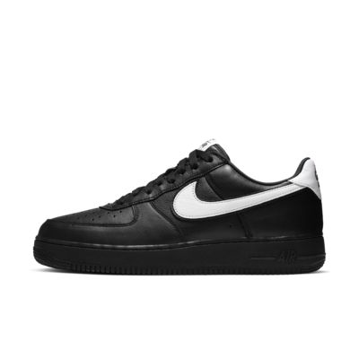 Nike Air Force 1 Low Retro Men's Shoe