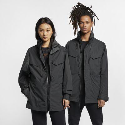 Kurtka z syntetycznym wypełnieniem Nike Sportswear Tech Pack