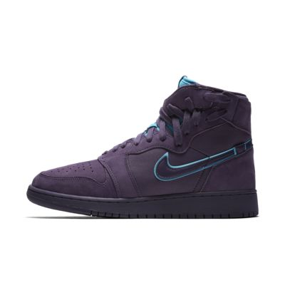 Air Jordan 1 Rebel XX 女子运动鞋