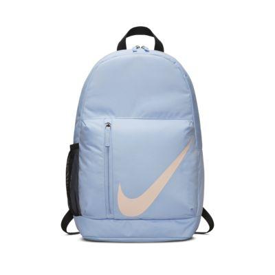 Nike Kids' Backpack