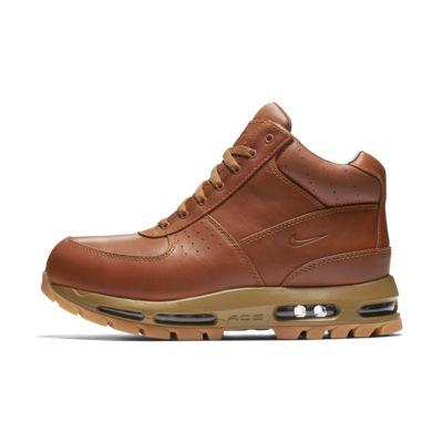 nike boots. nike air max goadome men\u0027s boot boots y