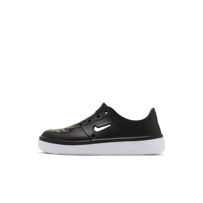 Nike Foam Force 1 (PS) 幼童运动童鞋