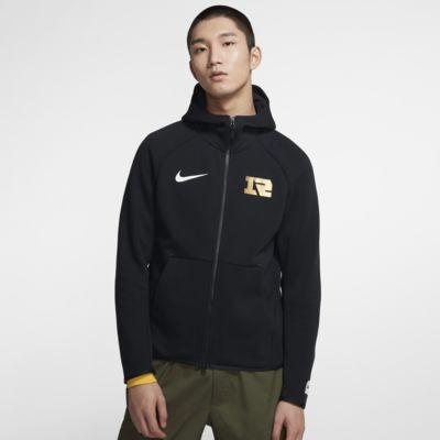 Nike X LPL 战队(RNG)比赛男子连帽衫