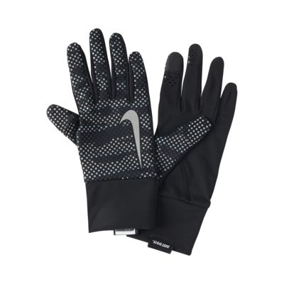 Nike Vapor Flash 2.0 Women's Running Gloves