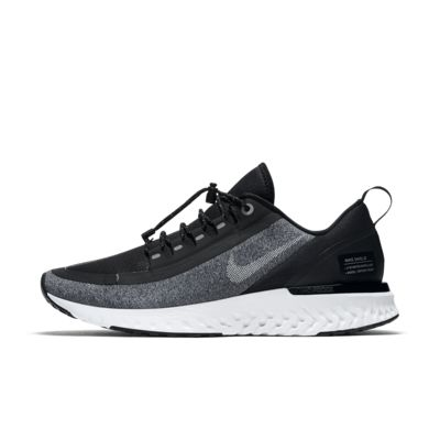 Calzado de running para mujer Nike Odyssey React Shield Water-Repellent