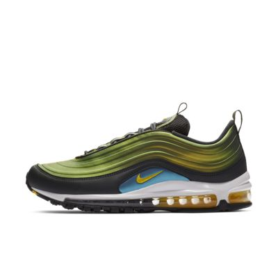 Nike Air Max 97 LX Men's Shoe