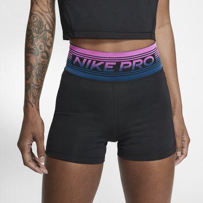 Dámské kraťasy Nike Pro