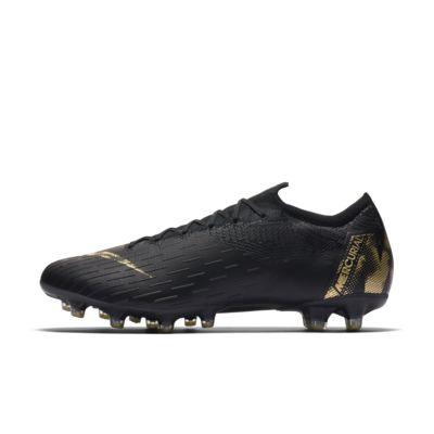 Chaussure de football à crampons pour terrain synthétique Nike Mercurial Vapor 360 Elite AG-PRO