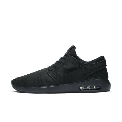 Ανδρικό παπούτσι skateboarding Nike SB Air Max Stefan Janoski 2