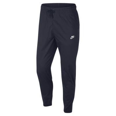 Nike Sportswear Windrunner 男子长裤
