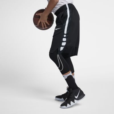 Nike Dri-FIT Elite Older Kids' (Boys') Basketball Shorts