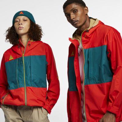 Nike ACG Anorak Jacket