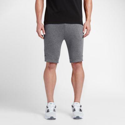 Nike Sportswear Tech Fleece Men S Shorts