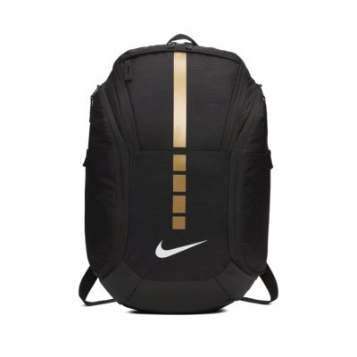 Nike Hoops Elite Pro Basketball Backpack (Small)