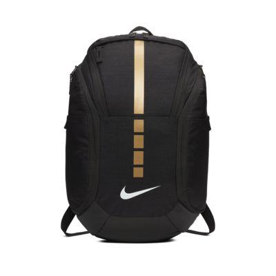 Mochila de basquetebol Nike Hoops Elite Pro