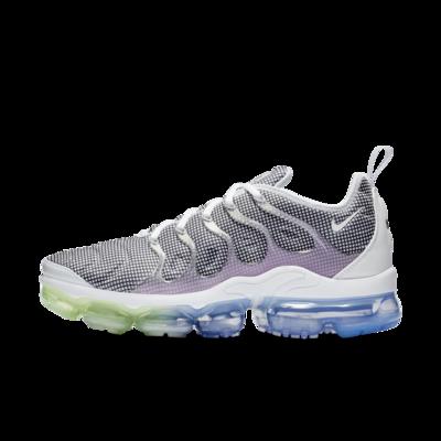 the latest 203f4 1ecda 推薦商品】Nike Air VaporMax Plus - 12447878 春節送禮推薦團購 ...