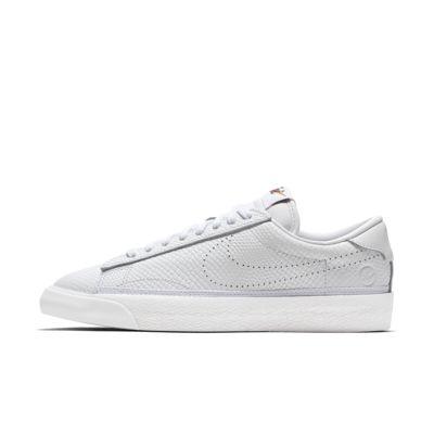 Nike Zoom Tennis Classic AC /FGMT 女子运动鞋