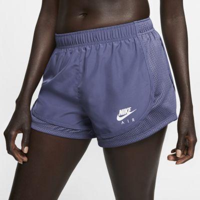 Nike Air Tempo Hardloopshorts voor dames