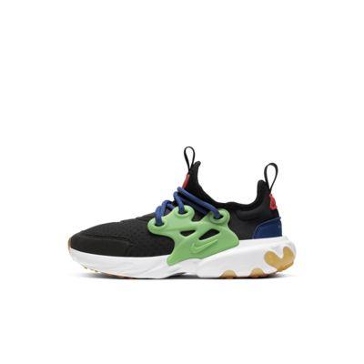 Nike RT Presto Sabatilles - Nen/a petit/a