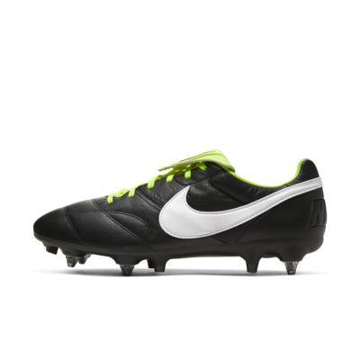 Nike Premier II Anti-Clog Traction SG-PRO Botes de futbol per a terreny tou