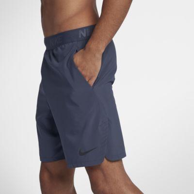 "Nike Flex Men's 8"" Training Shorts"