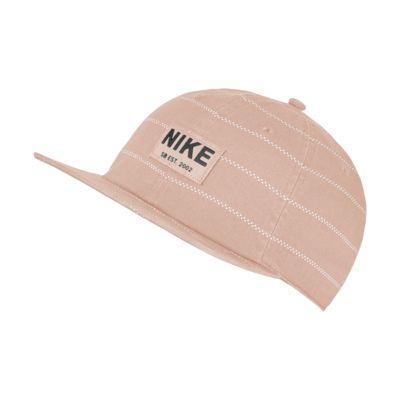 Skatekeps Nike SB Heritage86