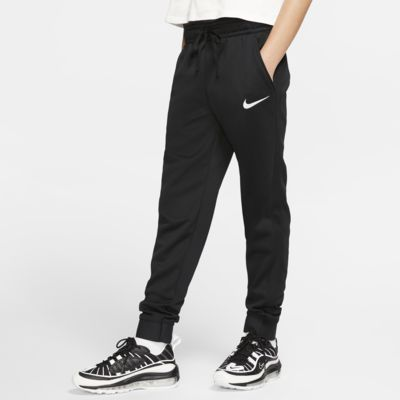 Nike Therma Big Kids' (Girls') Training Pants
