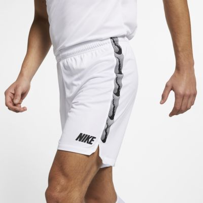Nike Dri-FIT Squad Voetbalshorts voor heren