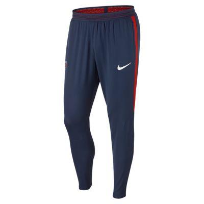 Nike Flex Paris Saint-Germain Strike