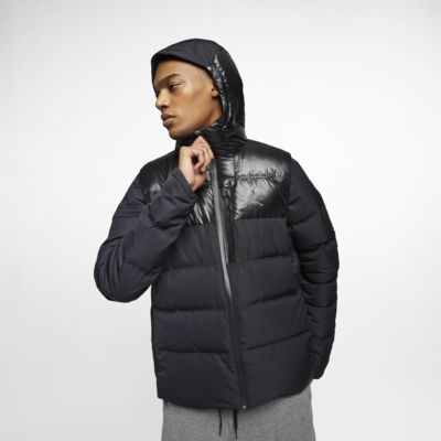 Veste Jordan Ultimate Flight Down-Fill pour Homme