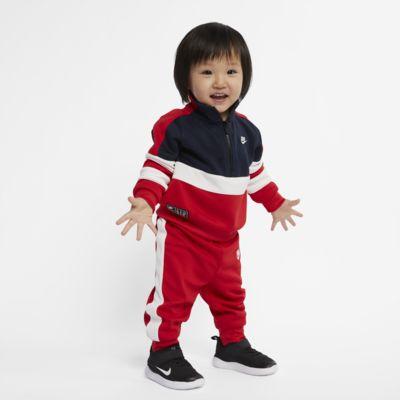 Nike Air Tweedelige babyset (12-24 maanden)